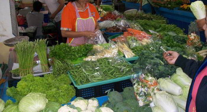 Plokmarket_veggies