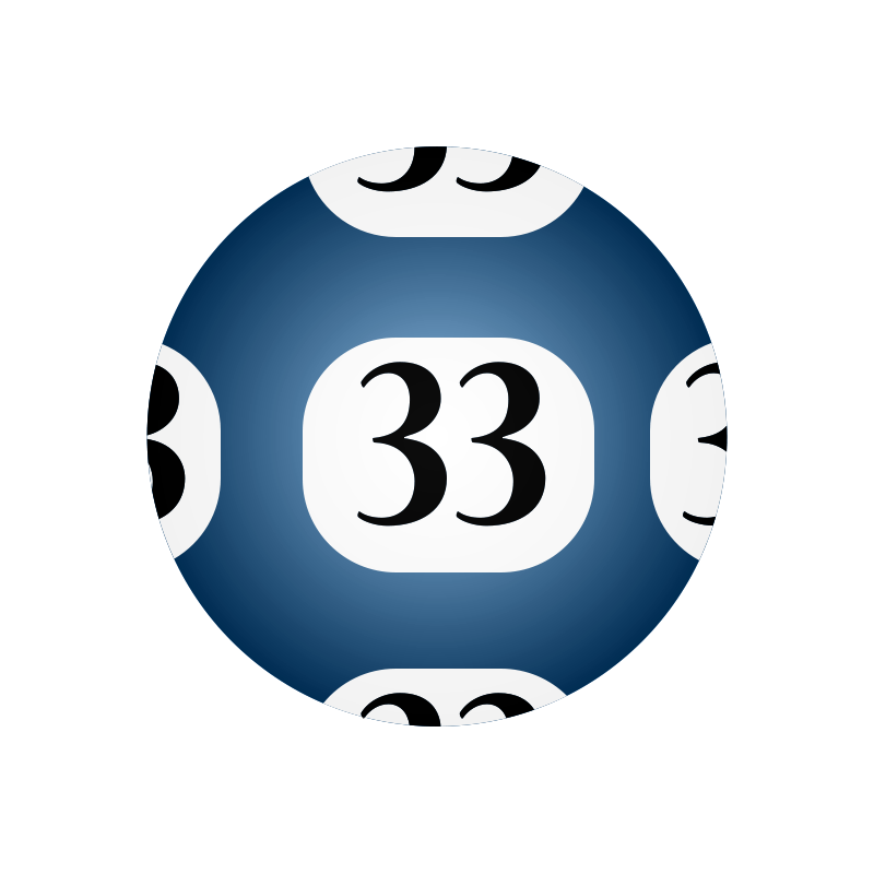 Thai lottery results April 1 2014 sure number tips and tricks
