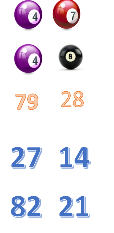 Thai lottery complete results 16-4-2014 tips