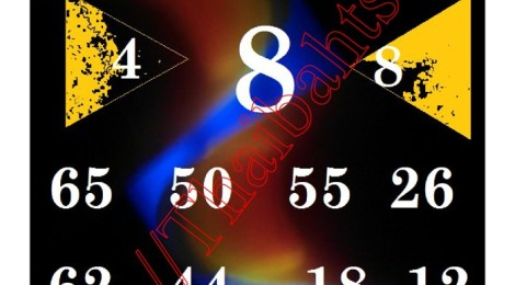 Thai lottery results 16-01-2015 selected tips