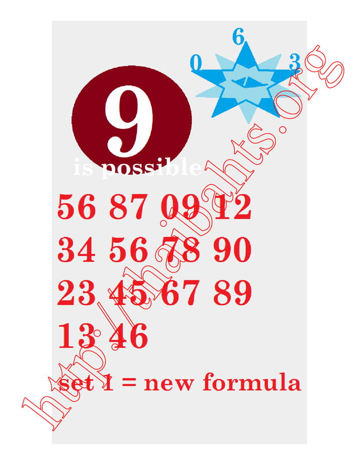 Thai lottery results check online tip 16-6-2015