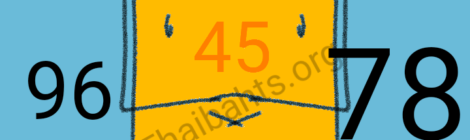 thai lottery tip 16-5-2018